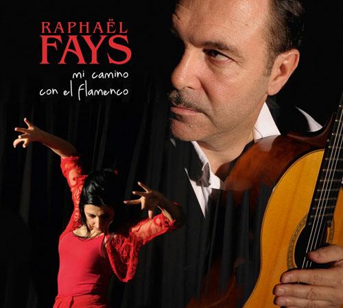 Site officiel de rapha l fa s boutique cd albums partitions for Affitti cabina michigan con camino